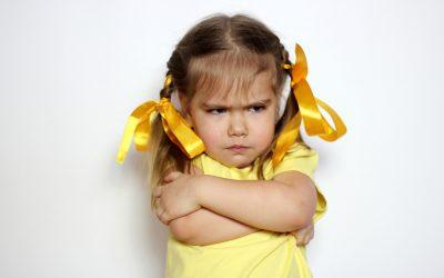 Come gestire la sofferenza – Accettazione e ostinazione